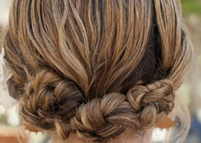 2-quick-updo-with-braided-knots-at-the-nape