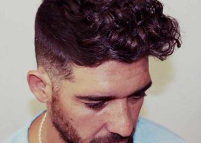 wavy-hair-with-fade-zero5peluqueria-300x300