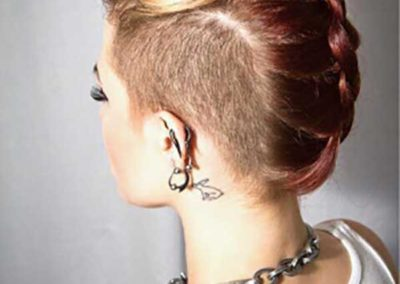 mohawk-with-undercut